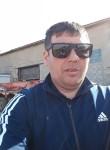 Nikolay , 39  , Gelendzhik