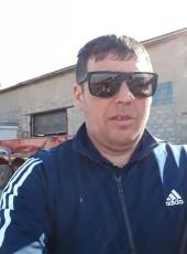 Nikolay , 39, Russia, Gelendzhik