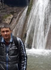Andrey, 36, Russia, Rostov-na-Donu