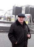 Pyetr Pashinskiy, 71  , Korosten