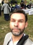 Anton, 45  , Hamburg-Nord