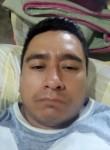 David, 36, Fuentes del Valle