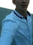 Ivan, 23, Moscow