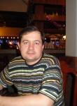 Gennadiy, 51, Krasnodar