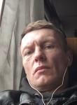 Sanya, 40  , Dankov