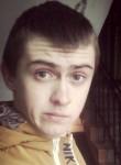 Aleksander, 21  , Novaya Balakhna