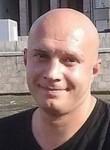 ANDREY, 38  , Mahilyow