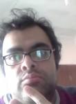 Carlos, 35  , Santiago