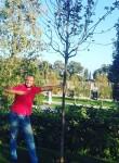 Anton, 35, Krasnodar