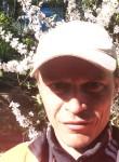 Timur, 40  , Uchaly