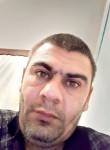 Raul, 35, Baku