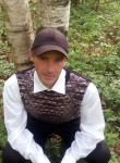 igor, 40, Naberezhnyye Chelny