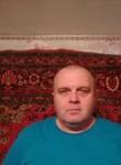 olegbelyaevd40
