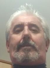 Jose, 59, Spain, Almeria