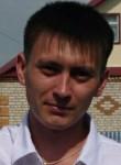 Eduard, 30  , Novyy Urengoy