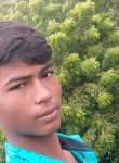 V Dhanush, 18  , Chennai