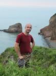 Evgeniy, 40, Bolshoy Kamen