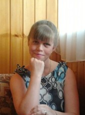 Svetlana, 36, Russia, Voronezh