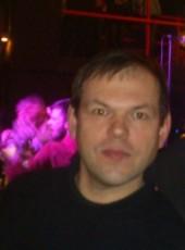valery, 50, Russia, Kaliningrad
