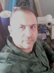 ömer  faruk, 38  , Kozan