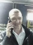Aleksey, 42  , Yakutsk