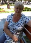 Katerina, 65  , Kremenchuk