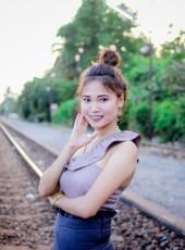 manlika, 19, ราชอาณาจักรไทย, กรุงเทพมหานคร