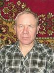 Aleksandr, 63  , Myski