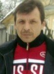 Sergey, 47  , Tver