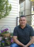 vitek, 53, Odessa
