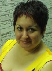 Margo, 50, Russia, Voronezh