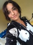 viktoriya, 26  , Gomel