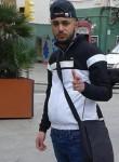 Jouzéf, 24  , Lambersart