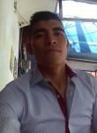 Carlos miguel, 29  , Guadalajara