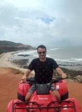 Roger, 38, Brazil, Governador Valadares