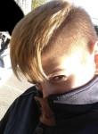 Artem, 18  , Psebay