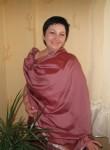 irina, 50  , Nova Odesa