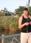 sergey, 40  , Orlovskiy