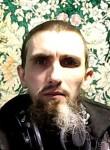 Nikolay, 42  , Mikhaylovsk (Sverdlovsk)