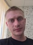 Ivan, 27  , Saransk