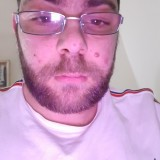 Domenico, 19  , Boscotrecase