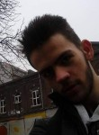 Yohan, 21  , Seraing