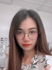 Ketsara, 21, Thailand, Bangkok