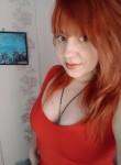 Anastasiya, 29, Chelyabinsk