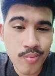 โจอี้, 26  , Nakhon Luang