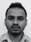 Lakshman, 30  , Kandy