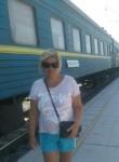 Mila, 51  , Vasylkiv