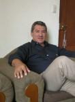 Miguel, 57  , Trujillo