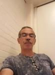 Sinan, 59  , Nederweert