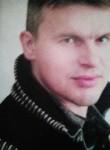 Aleksey, 43  , Velikiy Novgorod